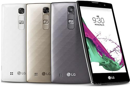 LG G4c 海外SIMフリースマホ 販売