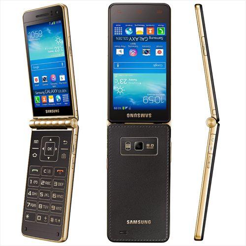 Samsung Galaxy Golden I9235 SIMフリー スマホ 販売