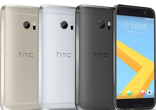 HTC 10 SIMフリースマホ 販売