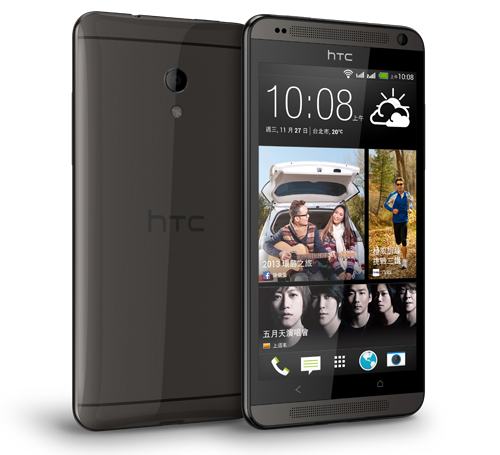 SIMフリースマホ HTC Desire 700 Dual SIM 販売