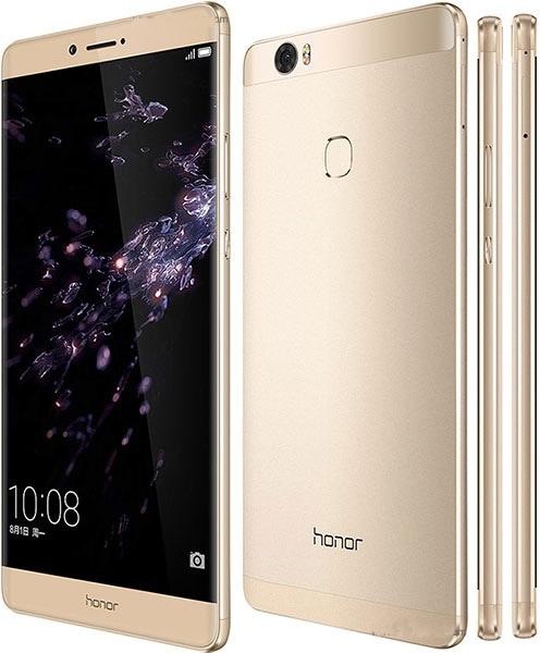 Huawei Honor Note 8 海外SIMフリースマホ 販売
