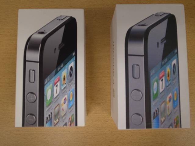iphone simフリー 偽物