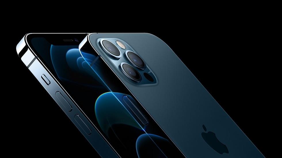 iPhone 12 シリーズ販売。香港、US・アメリカ版SIMフリー 購入