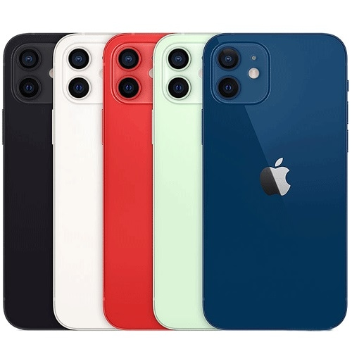 iPhone 12 mini 香港版SIMフリー 販売