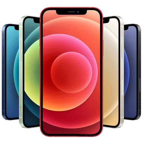 iPhone 12 mini 香港版SIMフリー 購入