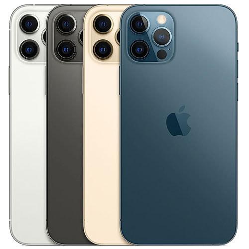 iPhone 12 Pro Max US・アメリカ版SIMフリー 販売