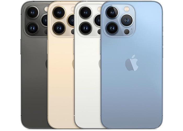 iPhone 13 Pro Max US・アメリカ版SIMフリー 販売