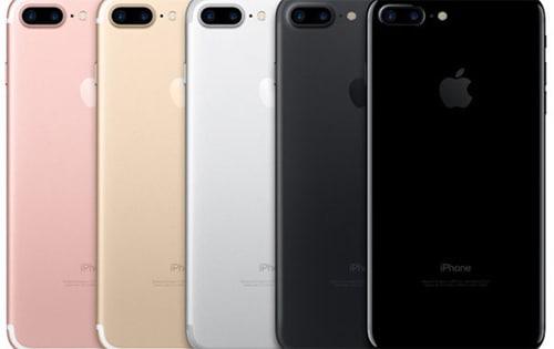 SIMフリースマホ iPhone 7,iPhone 7 Plus 販売、購入