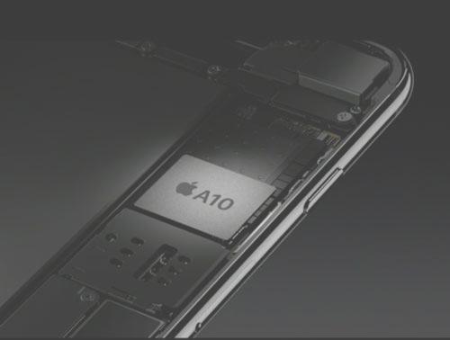 SIMフリースマホ iPhone 7,iPhone 7 Plus 購入