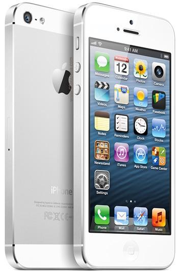 simフリー iphone5購入はジャパエモ