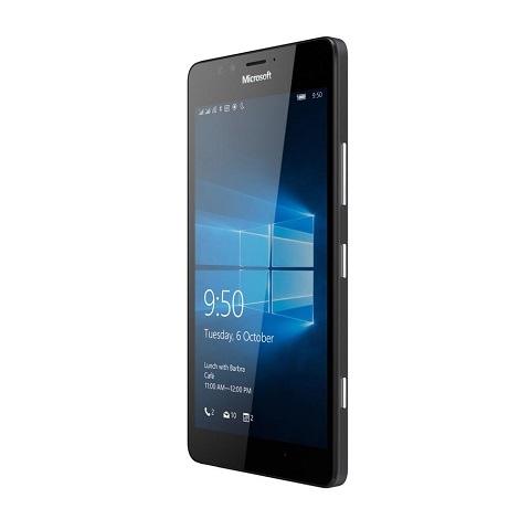 SIMフリースマホ Microsoft Lumia Lumia 950  販売、購入、見積もり