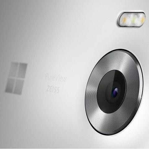SIMフリースマホ Microsoft Lumia Lumia 950 / Lumia 950 XL 販売、購入、見積もり