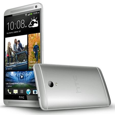 HTC One Max スマホ SIMフリー 803s 販売