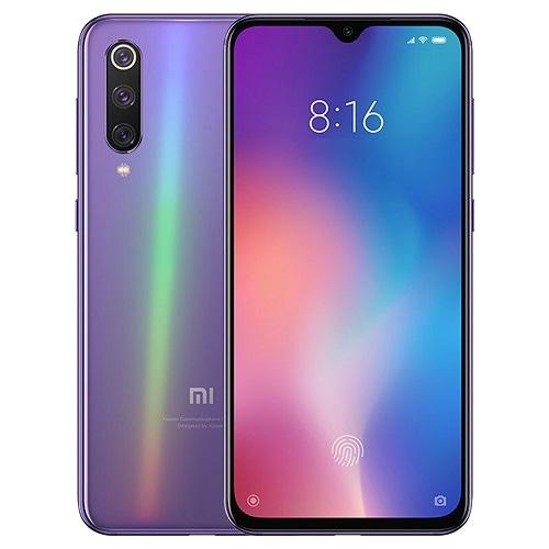 Xiaomi Mi 9  販売