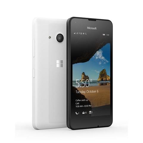 スマホ Microsoft Lumia 550スマホ SIMフリー 販売、購入、見積もり