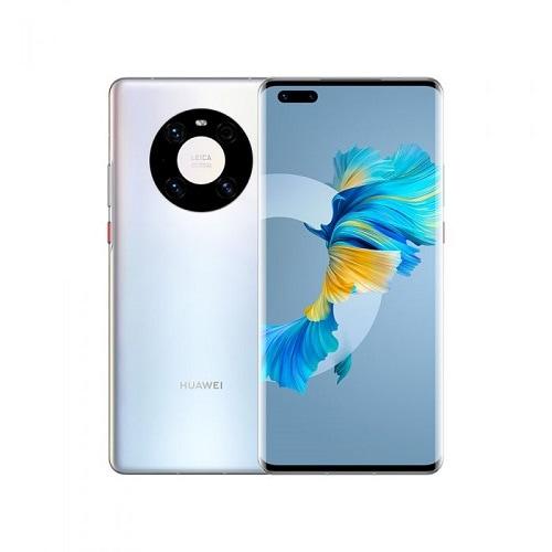 Huawei Mate 40 Pro 5G 購入