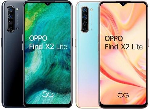 Oppo Find X2 Pro購入、販売
