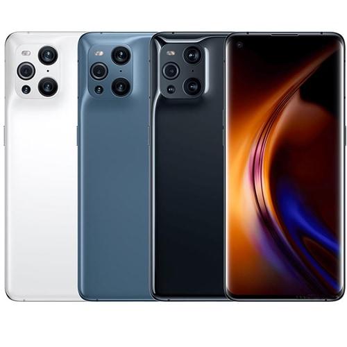 Oppo Find X3 Pro購入、販売