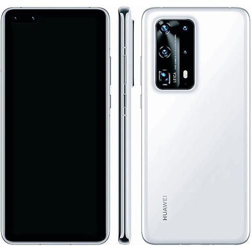 Huawei P40 pro+ 購入、販売