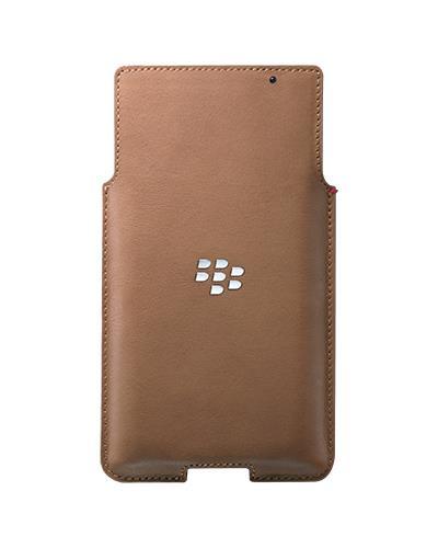 BlackBerry Priv 純正ケース 販売購入