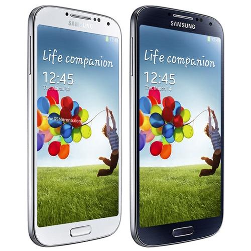 Samsung Galaxy S 4 GT-I9505販売