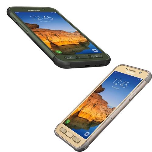 SIMフリースマホ Samsung Galaxy S7 active 販売
