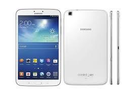 Samsung Galaxy Tab3 最新端末