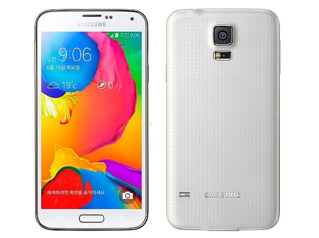 Samsung Galaxy S5 LTE-A SM-G906 SIMフリー スマホ 販売