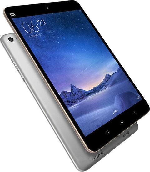 SIMフリースマホ Xiaomi Mi Pad 2 WI-FI版  販売、購入、見積もり