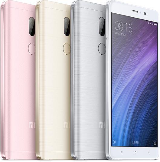 Xiaomi Mi5s Plus SIMフリースマホ 販売