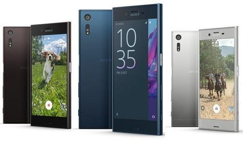 Sony(Sony Ericsson)  Xperia Z SIM�ե����
