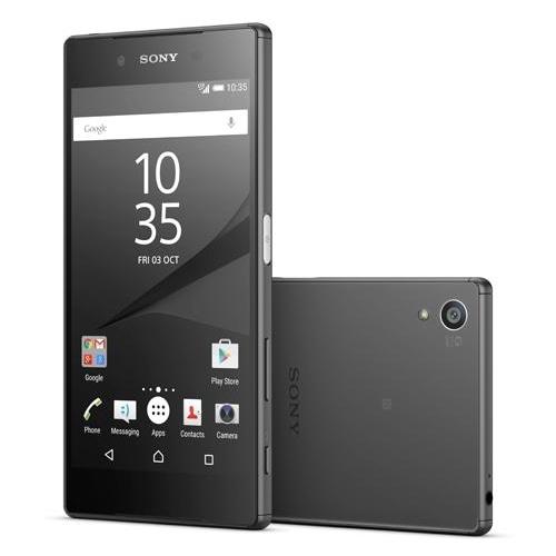 Sony Xperia Z5 E6603 SIMフリースマホ 4G LTE 販売