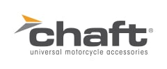 CHAFT /チャフト