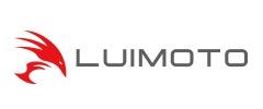 LUIMOTO /ルイモト