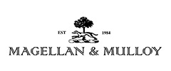 MAGELLAN&MULLOY / マゼラン&ムロイ