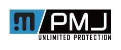 PROmo jeans /プロモジーンズ
