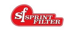 SPRINT FILTER/スプリントフィルター
