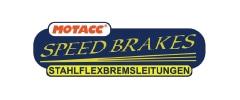 SPEED BRAKES/スピードブレーキ
