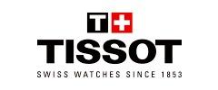 TISSOT/ティソ