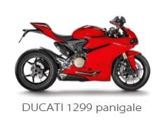 DUCATI 1299