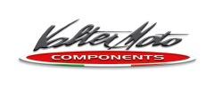 Valter Moto Components /バルターモト