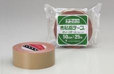 梱包用布テープ