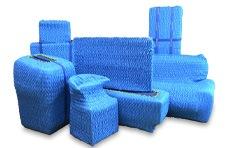 家具用キルティングパッド