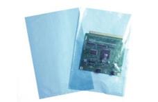 持続型帯電防止袋