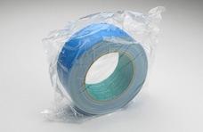布養生テープ