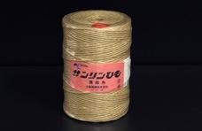 麻ひも・綿糸・縄