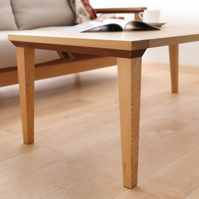 MT-01 LIVING TABLE