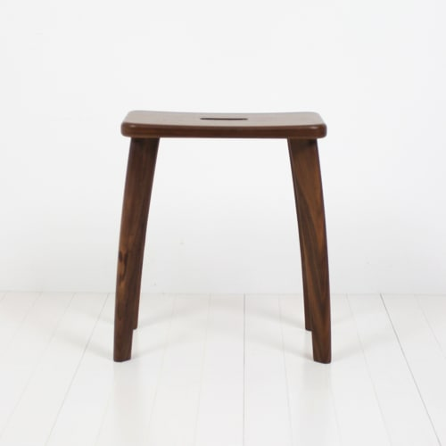 NEW KAKU STOOL