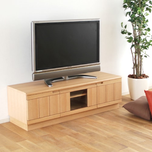 SILKY TV BOARD129