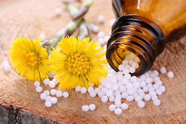 透析と減塩